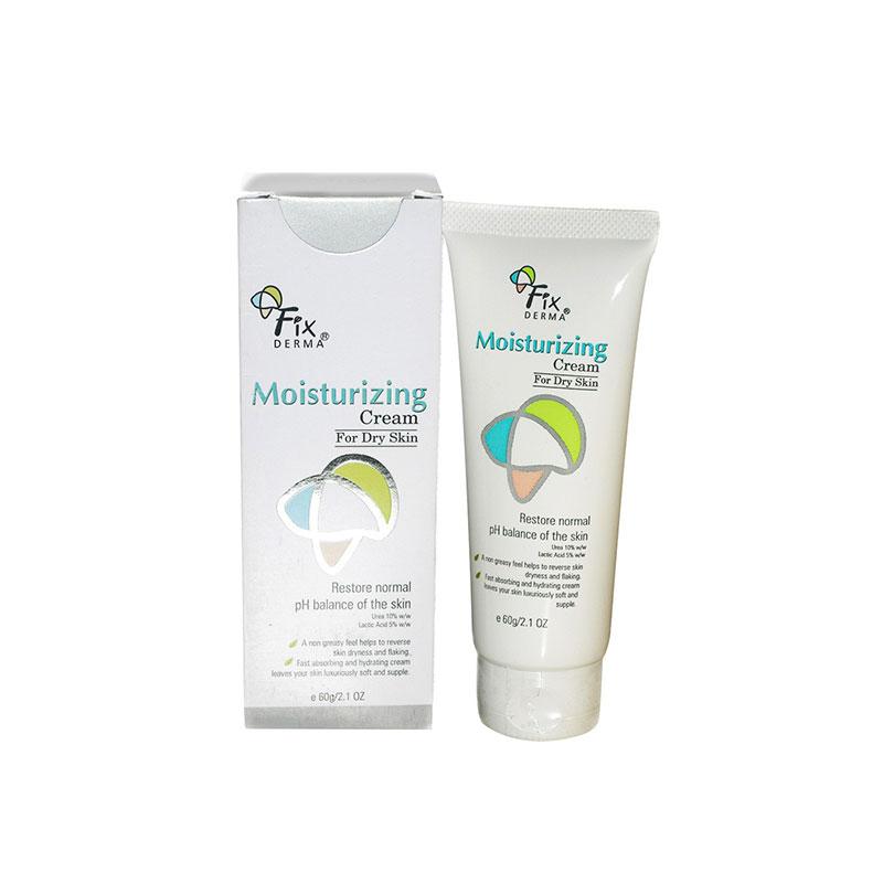 Fixderma Moisturizing Cream