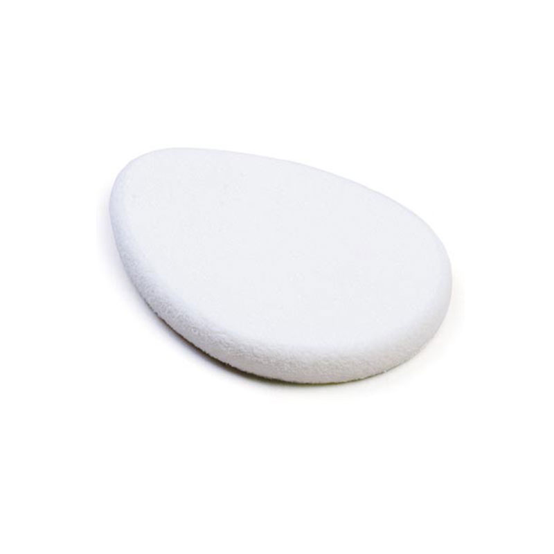NBR Foundation Sponge (Item Code 1041)