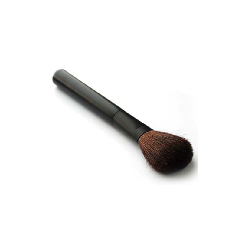 Powder Brush (Item Code 1057)