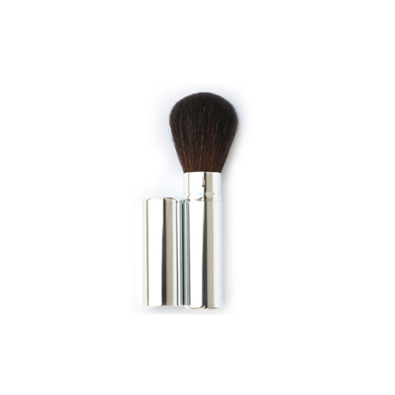 Retractable Powder Brush 1060