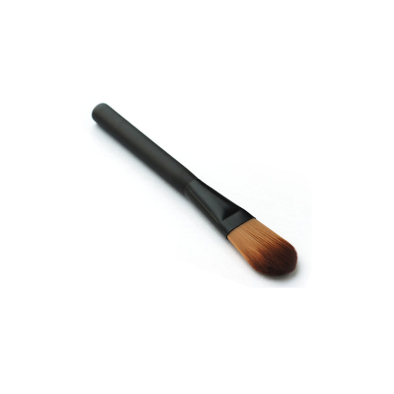 Foundation Brush (Item Code 1062)