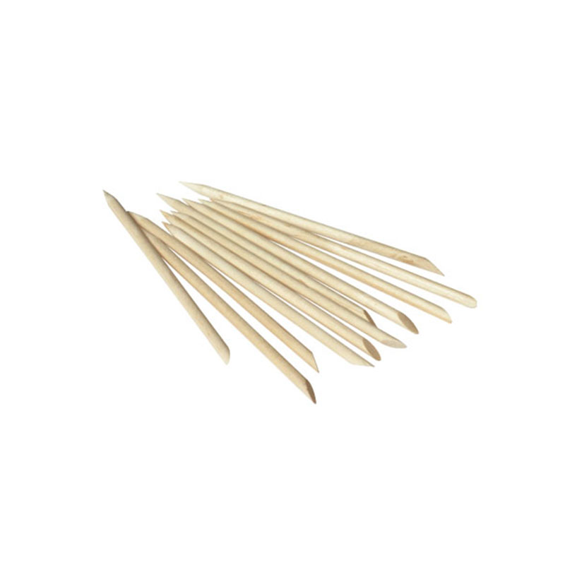 Cuticle Sticks 115mm 1075