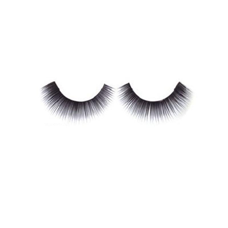 False Eyelashes Style D 1093