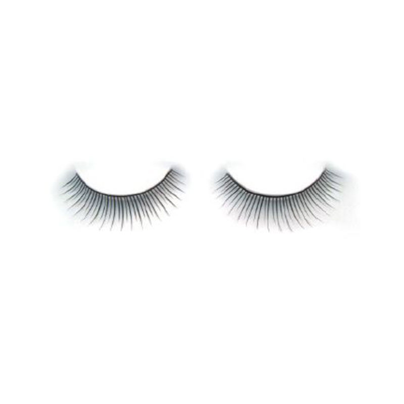 Styling Eyelashes (Item Code 1218)