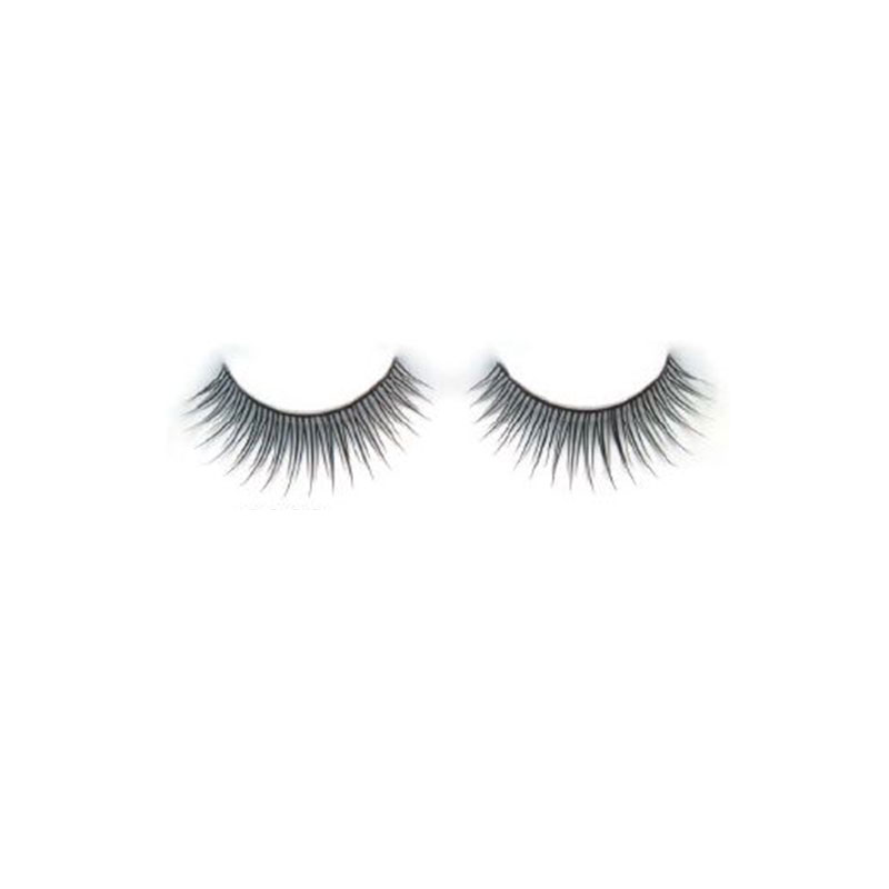 Styling eyelashes (Item code 1228)