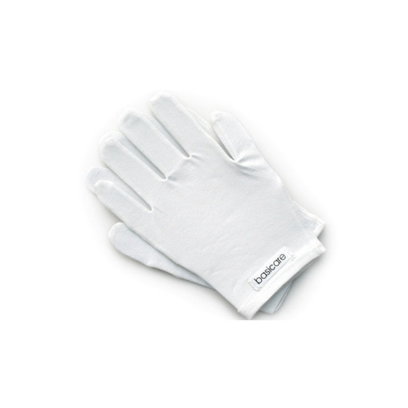 Hydro moisturizing gloves 2173