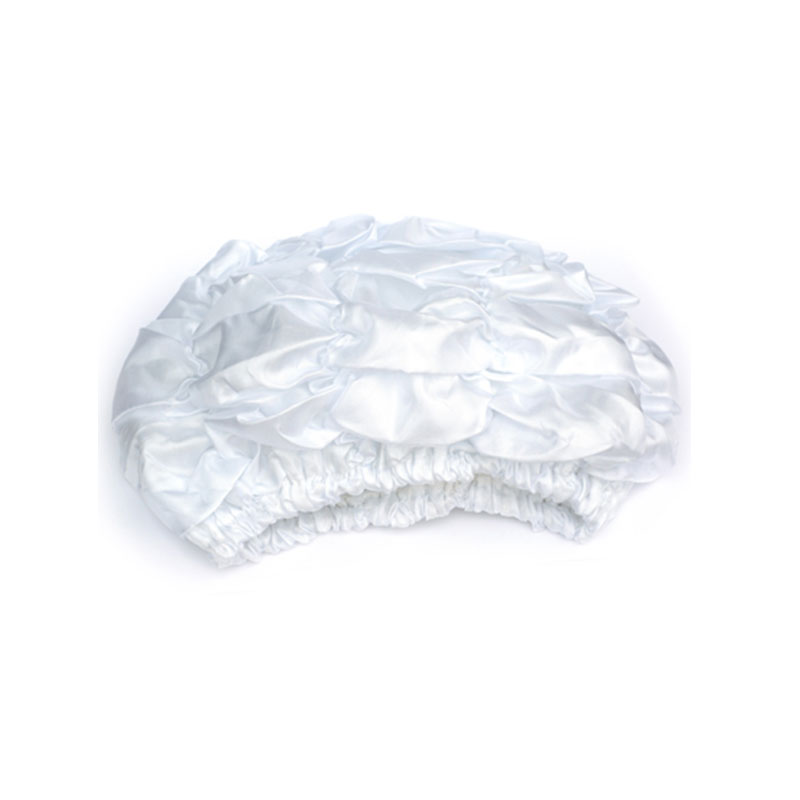 Luxury shower cap (Item Code 2205)