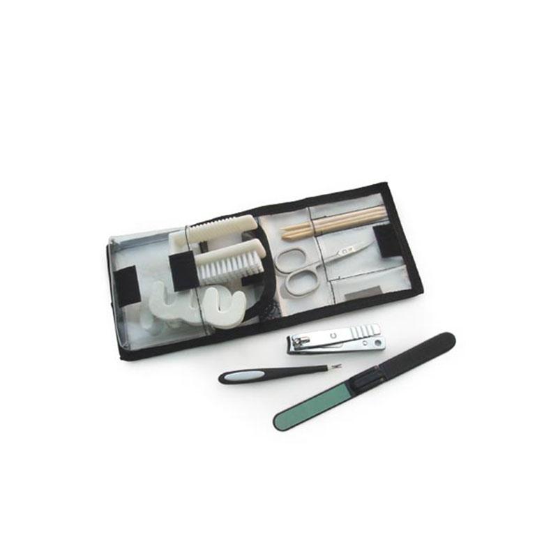 Essential Manicure Kit 3109