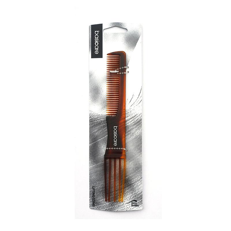 Lifting Comb (Item Code 3222)