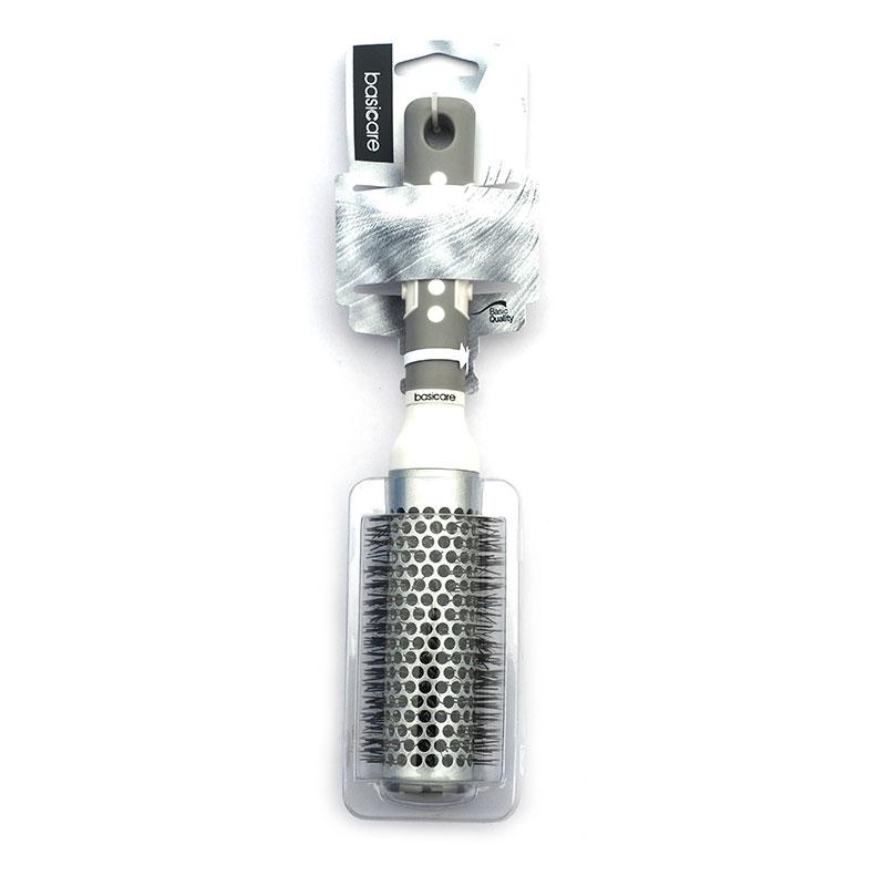 Thermal Brush (Hot round - 33mm) 3382