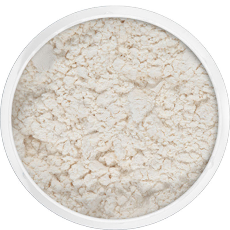 DC FIXING POWDER P2 (20G)