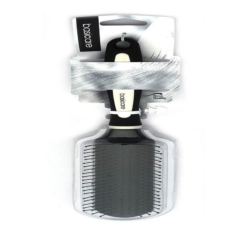 Vent Brush (Item Code 3229)