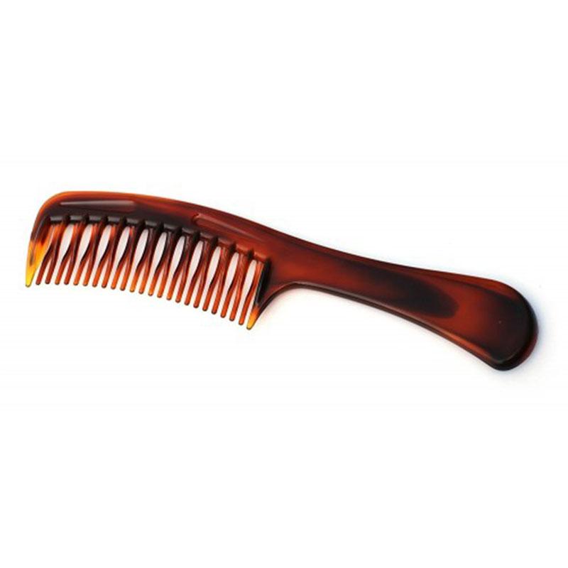 Detangling Comb (Item Code 3215)