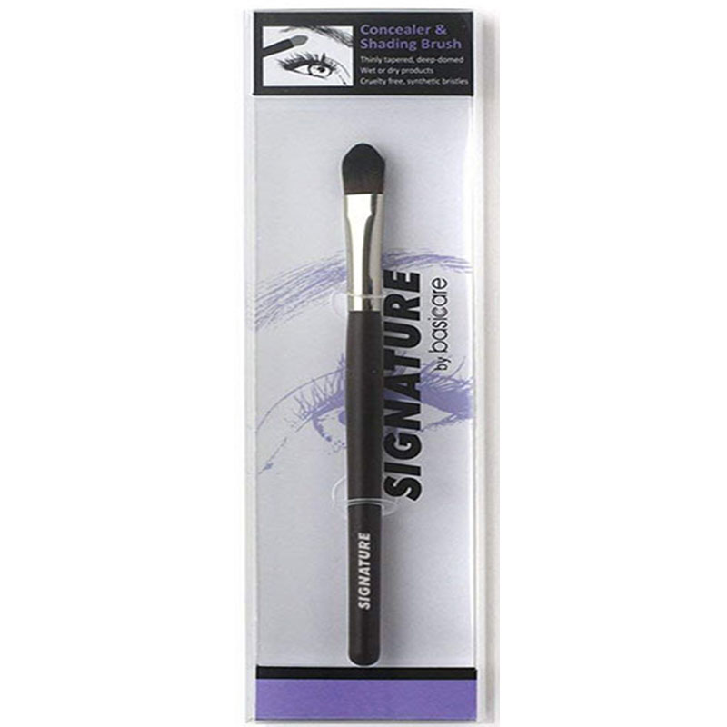 Concealer & Shading Brush (Item Code 5019)