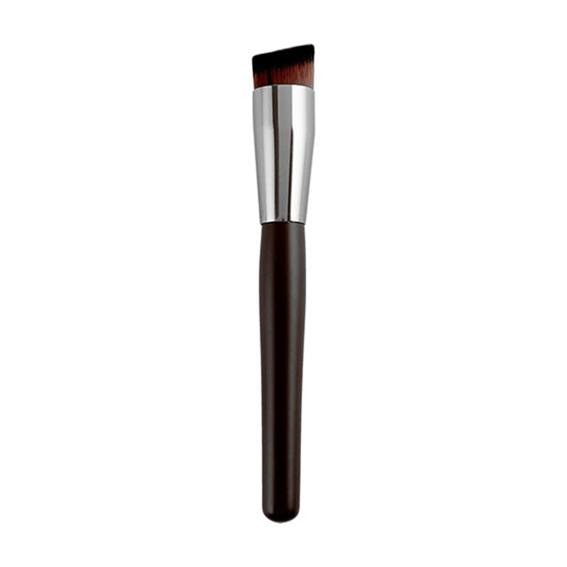Angled Eye-Liner Brush (Item Code 5014)