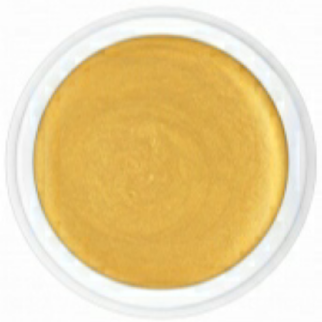 DC CREAM D Gold (4ML)