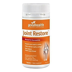 Joint Restore Capsules