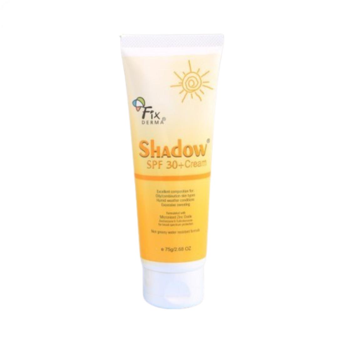 Fixderma Shadow SPF30 CREAM